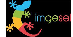 imgesel_logo
