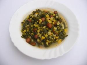 karalahana-yemegi